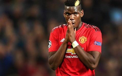 'HLV Mourinho chua tung muon MU chieu mo Pogba' hinh anh
