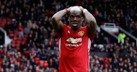 MU không được đánh giá cao khi đụng độ PSG ở Champions League