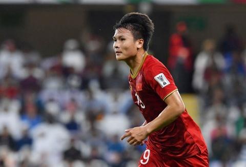 Quang Hai gianh giai ban thang dep nhat VCK Asian Cup 2019 hinh anh