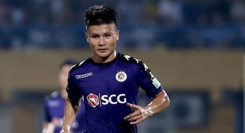 Shandong Luneng 0-0 CLB Hà Nội: Văn Công cứu thua xuất sắc