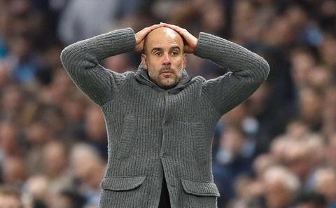Chien thang khong thuoc ve Pep Guardiola va Jose Mourinho hinh anh 3