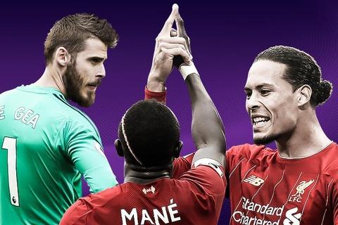 2 sao MU vao doi hinh ket hop voi Liverpool hinh anh