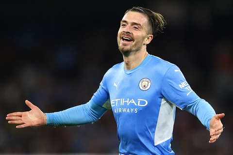 Man City vs Southampton: Thay tro Pep co co hoi vuot MU hinh anh