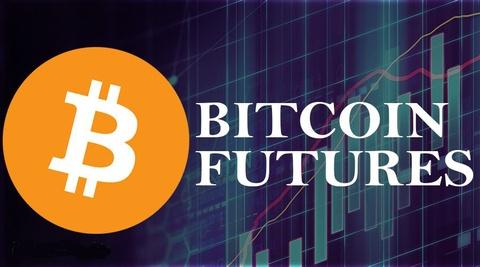 10 nam thang tram cua Bitcoin hinh anh 4
