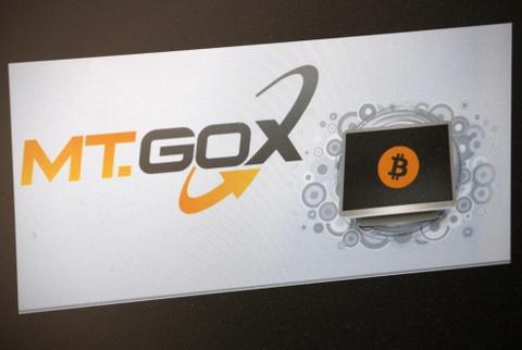 10 nam thang tram cua Bitcoin hinh anh 2