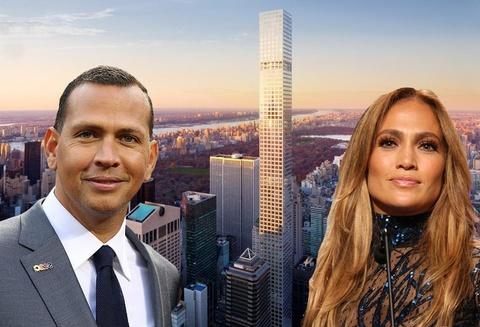 De che bat dong san hang trieu USD cua Jennifer Lopez hinh anh