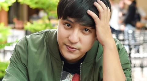 Ong bau chieu tro Tang Nhat Tue: 'Show nao co Tran Thanh, toi se ne' hinh anh