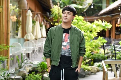 Tang Nhat Tue: 'Toi chang lam duoc gi cho Zero 9' hinh anh