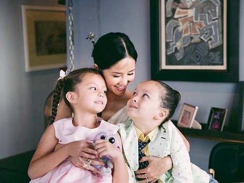 Hồng Nhung sau ly hôn: 'Chấp nhận thực tế theo cách đỡ đau khổ nhất'
