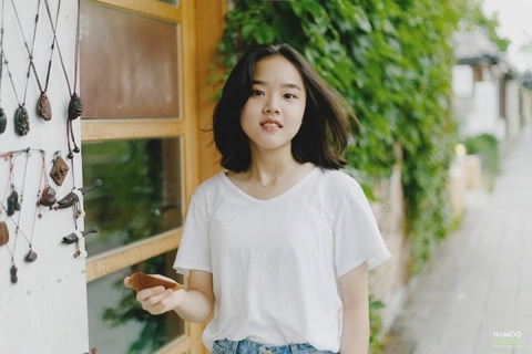 Su nghiep an tuong cua nu chinh tu ky trong 'Chung nhan hoan hao' hinh anh 1