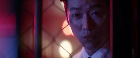 Nam Goong Min - my nam phan dien van nguoi me hinh anh 3