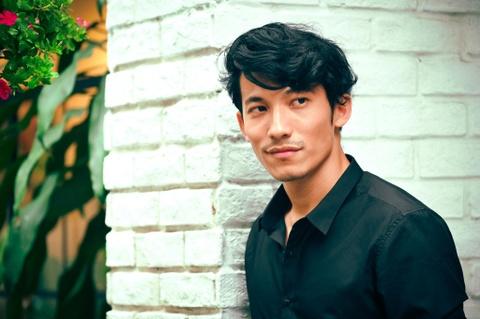 Lien Binh Phat: 'Moi gap Tran Thanh, toi so va khong dam noi chuyen' hinh anh 1