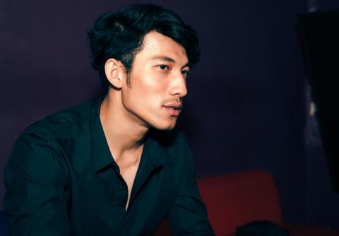 Lien Binh Phat: 'Moi gap Tran Thanh, toi so va khong dam noi chuyen' hinh anh 3
