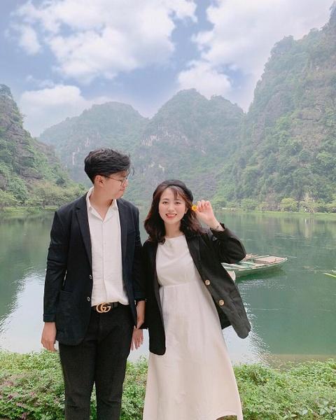 Trang An va 6 dia diem check-in song ao noi tieng o Ninh Binh hinh anh 15