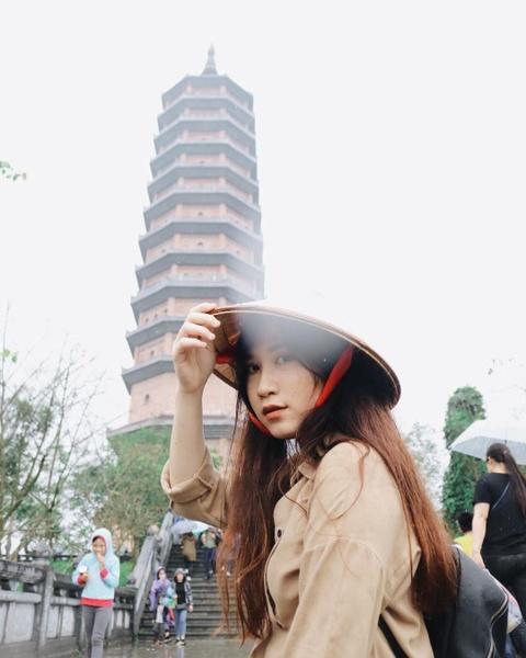 Trang An va 6 dia diem check-in song ao noi tieng o Ninh Binh hinh anh 11