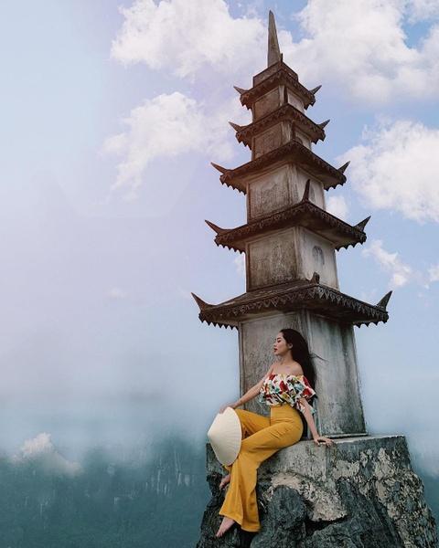 Trang An va 6 dia diem check-in song ao noi tieng o Ninh Binh hinh anh 9