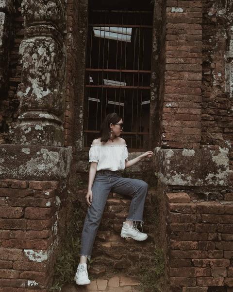 5 dia diem noi tieng thu hut gioi tre check-in o Quang Nam hinh anh 18