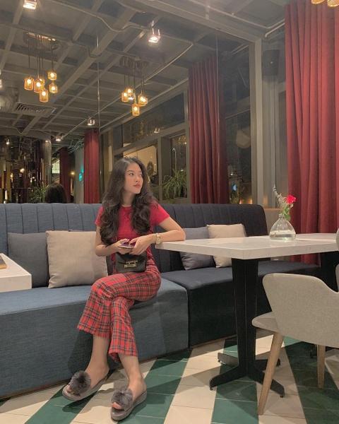 5 quan ca phe day goc song ao hut du khach o Nha Trang hinh anh 10