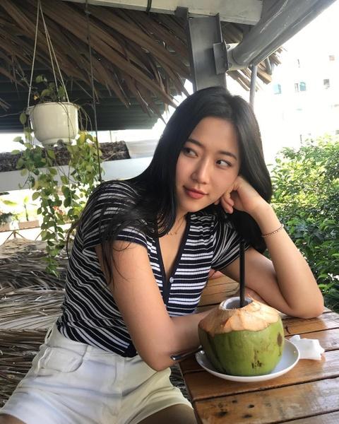 5 quan ca phe day goc song ao hut du khach o Nha Trang hinh anh 19