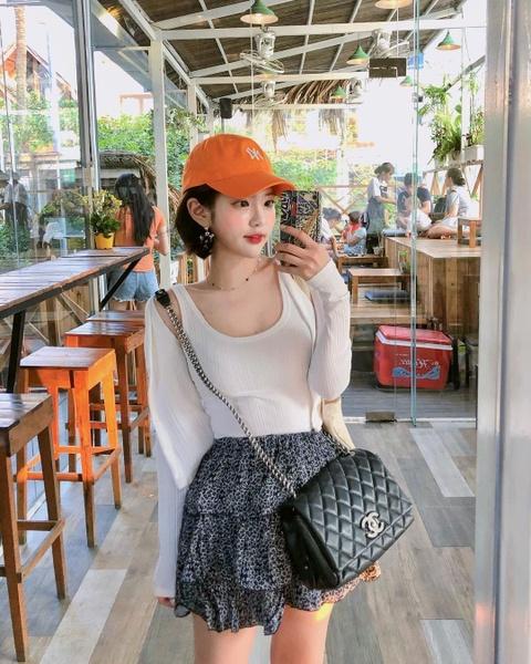5 quan ca phe day goc song ao hut du khach o Nha Trang hinh anh 17