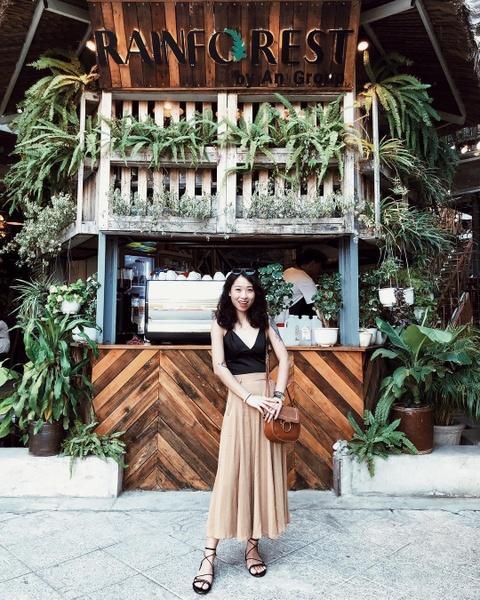 5 quan ca phe day goc song ao hut du khach o Nha Trang hinh anh 18
