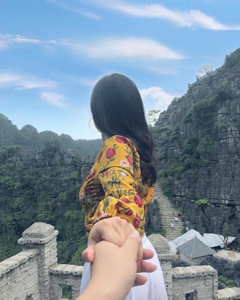 Check-in cho het 5 'Van Ly Truong Thanh' phien ban Viet tu Bac vao Nam hinh anh 8
