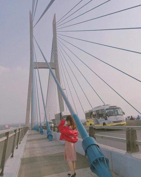 5 diem check-in o Vinh Long cho hoi me song ao nhung ngai di xa hinh anh 7