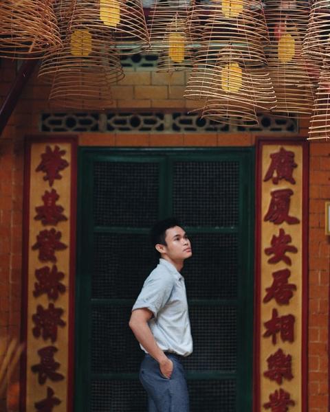 5 diem check-in o Vinh Long cho hoi me song ao nhung ngai di xa hinh anh 2