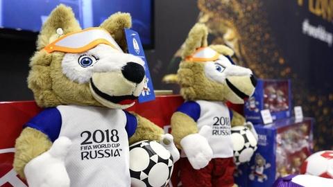 Trung Quoc tang chi 835 trieu USD cho quang cao World Cup 2018 hinh anh