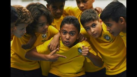 10 quang cao bong da duoc xem nhieu nhat World Cup 2018 hinh anh 3