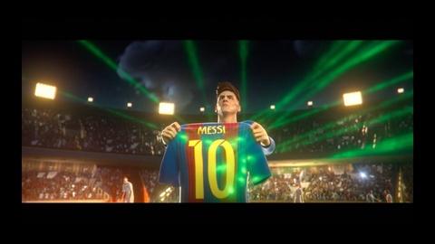 10 quang cao bong da duoc xem nhieu nhat World Cup 2018 hinh anh 4