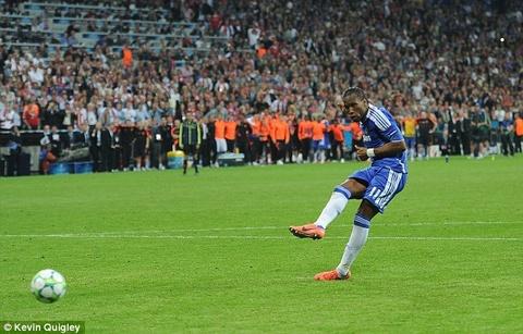 5 ban hop dong thanh cong nhat cua Mourinho hinh anh 4
