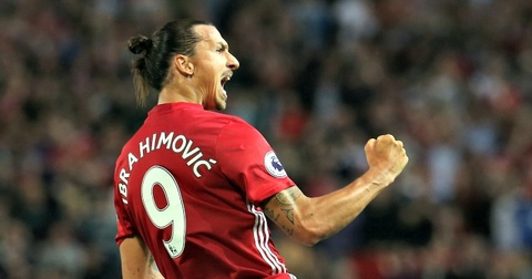Chuyen nhuong: Chelsea 'hut mau' Monaco, Ibra xac dinh tuong lai hinh anh