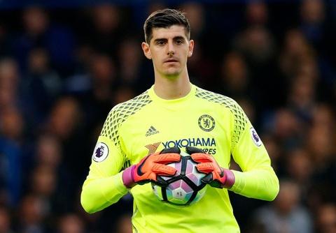 10 ngoi sao quan trong nhat Chelsea mua giai 2017/18 hinh anh 7