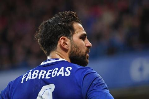 10 ngoi sao quan trong nhat Chelsea mua giai 2017/18 hinh anh 8