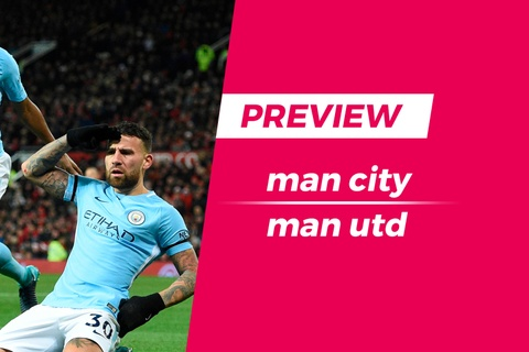 Derby Manchester: Cho Man City viet nen lich su hinh anh