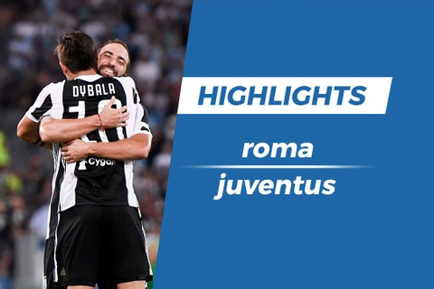 juventus vo dich serie a hinh anh