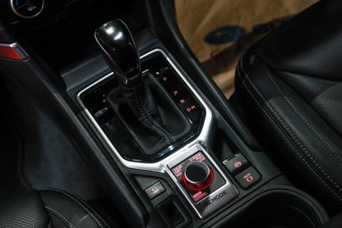 Chi tiet Subaru Forester sap cap ben VN, gia du kien 1,1-1,3 ty hinh anh 9