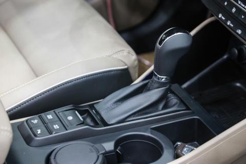 Can canh Hyundai Tucson 2019 - thay ngoai hinh, tang gia ban hinh anh 10