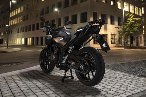 Honda CB500F 2019 ra mat tai VN, tang gia len 179 trieu dong hinh anh 6