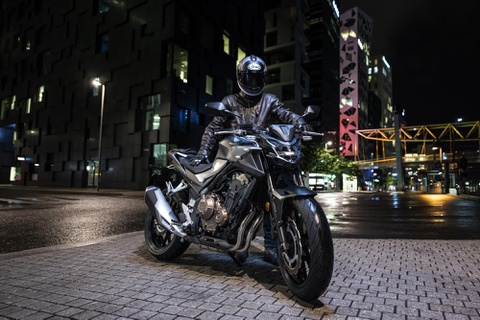 Honda CB500F 2019 ra mat tai VN, tang gia len 179 trieu dong hinh anh 7