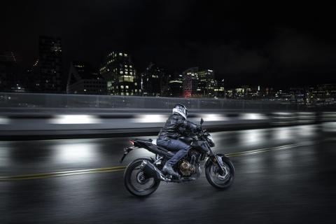Honda CB500F 2019 ra mat tai VN, tang gia len 179 trieu dong hinh anh 2