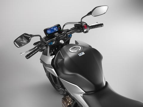 Honda CB500F 2019 ra mat tai VN, tang gia len 179 trieu dong hinh anh 8