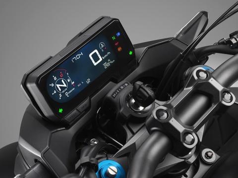 Honda CB500F 2019 ra mat tai VN, tang gia len 179 trieu dong hinh anh 4