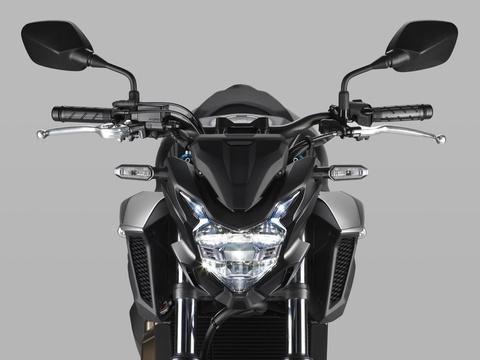 Honda CB500F 2019 ra mat tai VN, tang gia len 179 trieu dong hinh anh 3