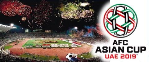 Le khai mac Asian Cup 2019 se hoanh trang nhat lich su hinh anh