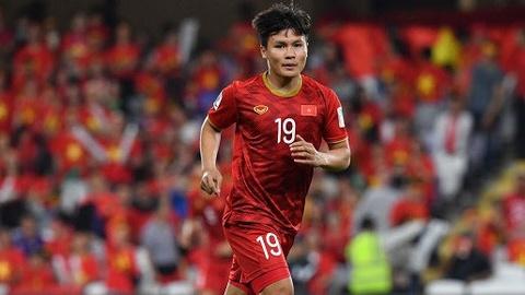 Quang Hai co co hoi doat giai thuong tai Asian Cup 2019 hinh anh