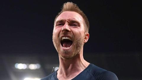 Son Heung-min va Messi lot doi hinh tieu bieu tu ket Champions League hinh anh 6