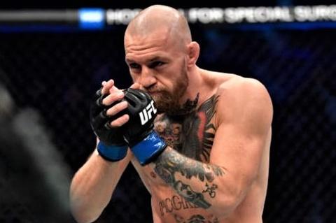 McGregor nhan so tien gap 30 lan doi thu du thua knock-out hinh anh