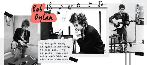 Dich ca tu Bob Dylan: Thach thuc va niem vui bat tan hinh anh 9